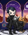 anonyrrpus's avatar