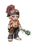 poet gambit's avatar