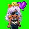 Kiss of Rain's avatar