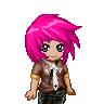 muh_chiefy's avatar
