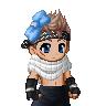 Im-FuHkAbLe's avatar