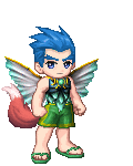 XPEHOBO's avatar