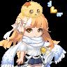 animied_kat's avatar
