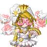 `Mayface's avatar