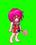 Jazzycatt's avatar