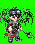 Sir Skull's avatar
