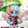 Obliegenheit's avatar