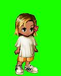 GodsAngelDereka's avatar