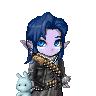 Tinypantzqt's avatar