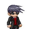 Rizadon's avatar