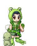 LordJak5's avatar