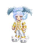 arc angel nine