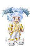 arc angel nine's avatar