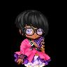 JunkMailz's avatar