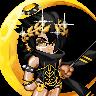 Doomy Bear's avatar