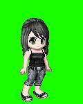 Cassasaur's avatar