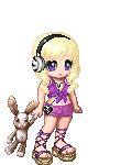 Princess_Elite's avatar
