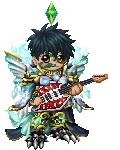 Sam8787's avatar
