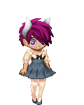 shoot_the_kitty_launcher's avatar