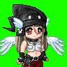 Avino's avatar