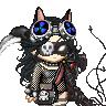 rickrokks's avatar