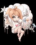 Tiff-Tiff Lei's avatar