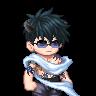 karyouonigami's avatar