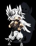 That Kruger's avatar
