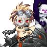 RaivuJoe42's avatar