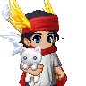 Mr Inaris Beads's avatar