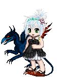 Fox_Princess3271
