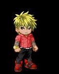 BlakeIsMyName's avatar