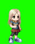atarashii_kiesetsue's avatar