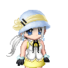 emmaleakathryn's avatar