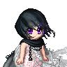 Alexandrie Marie's avatar