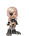 ii_Feisty_Tiger_ii's avatar