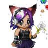 taiyomo's avatar