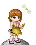 -Citrine Fire--'s avatar
