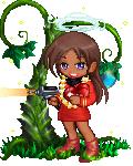 Artemis Heavenly Huntress
