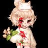 Eveissa's avatar