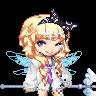 Vyite's avatar