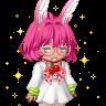 Ai Nokimii's avatar