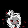 Maymaylovesya's avatar
