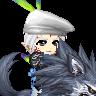 xx Fierce Deity Link xx's avatar