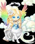 Destiel88's avatar