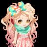 Shoyra's avatar