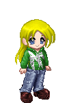IcyCutiePie07's avatar
