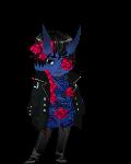 Yakisoba Shingen's avatar