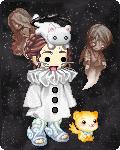 sarah waldorf's avatar