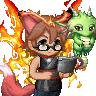 Ginkumori's avatar